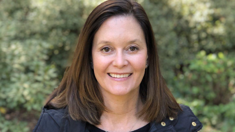 Dr. Karen Bonnie
